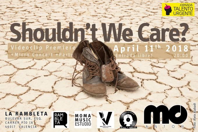 SWC Premiere Poster Final