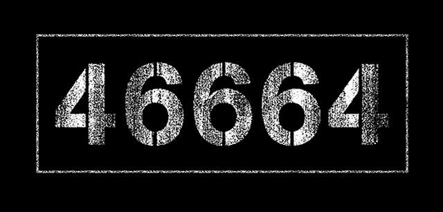 46664_logo